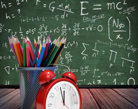 تاثیر داستان سرایی درپروسه یادگیری باتکیه بردرس ریاضی پایه هفتم